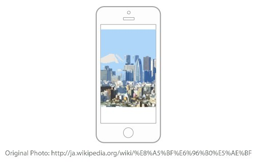 responsive-image-mobile-optimized
