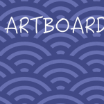 ad-basics-artboards-and-pdf-export