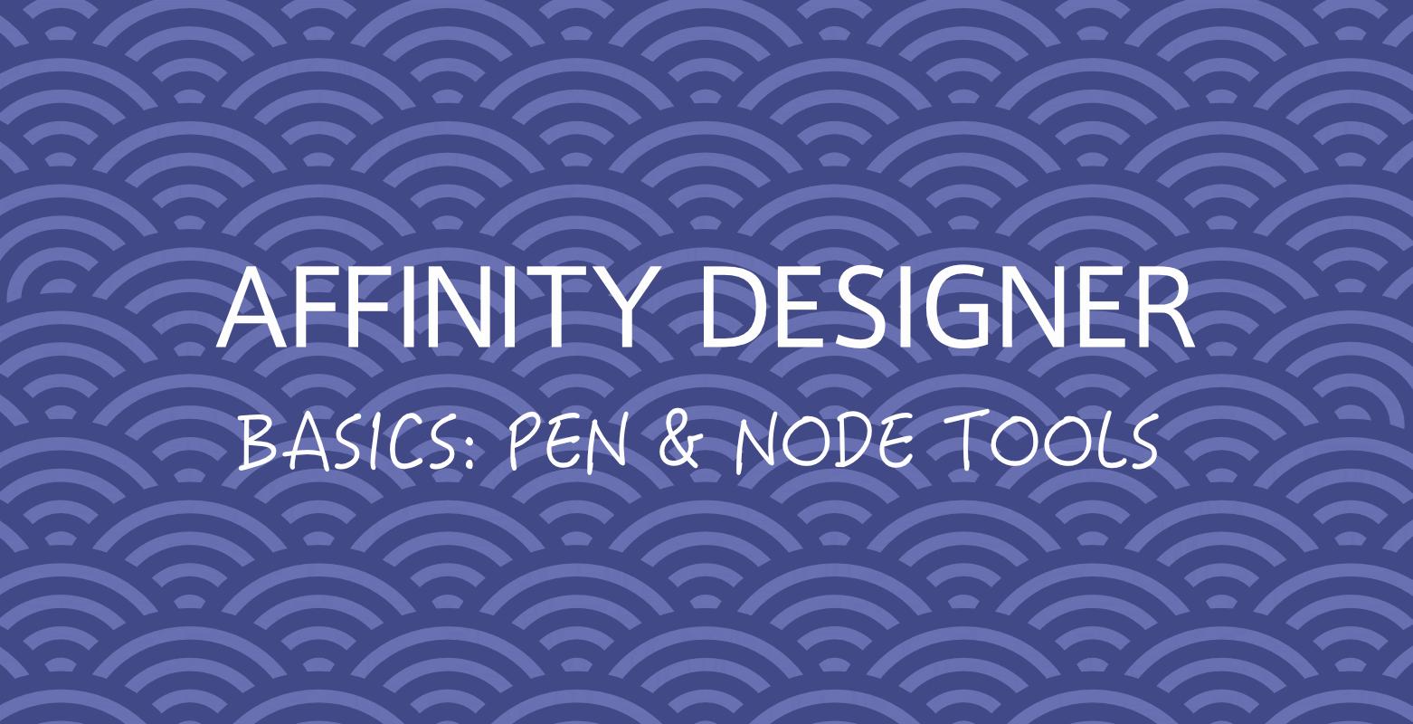 ad-basics-pen-and-node-tools