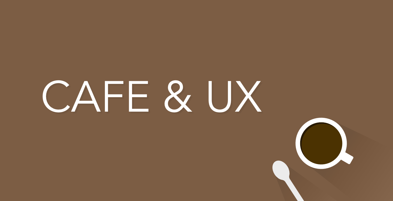 cafe-and-ux