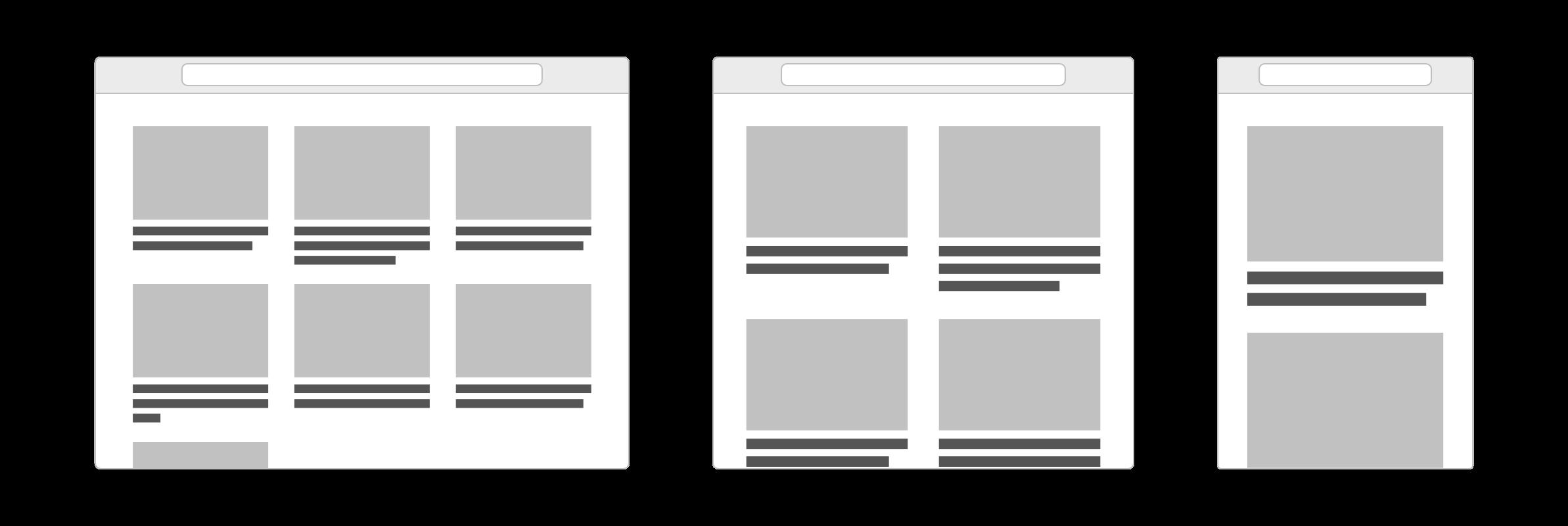 block-grid-layout@2x