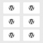 wp-display-post-thumbnails