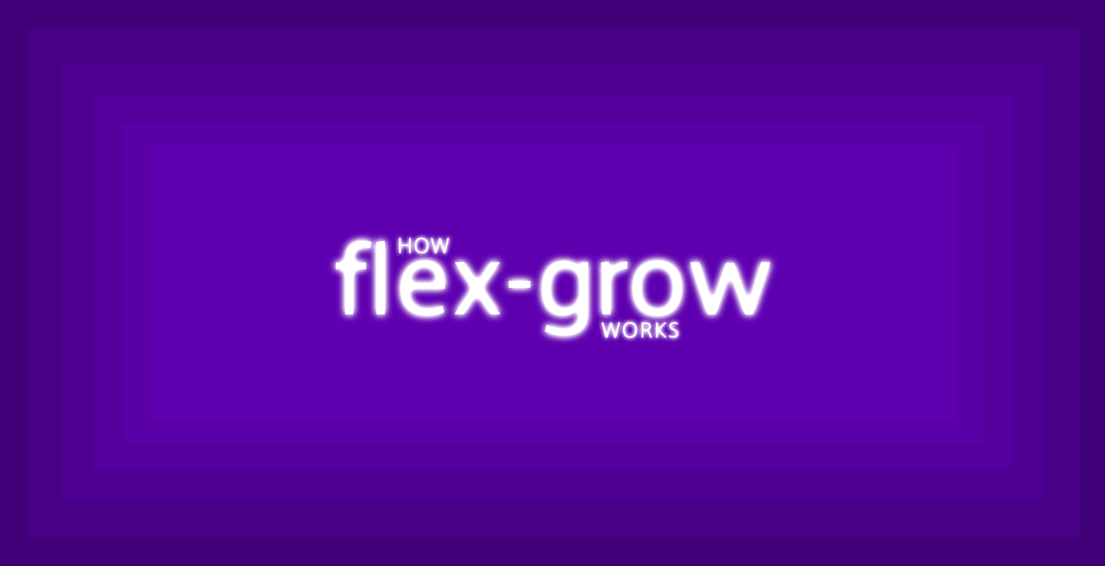 how-flox-grow-works