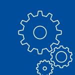 png-opti-automation-thumb
