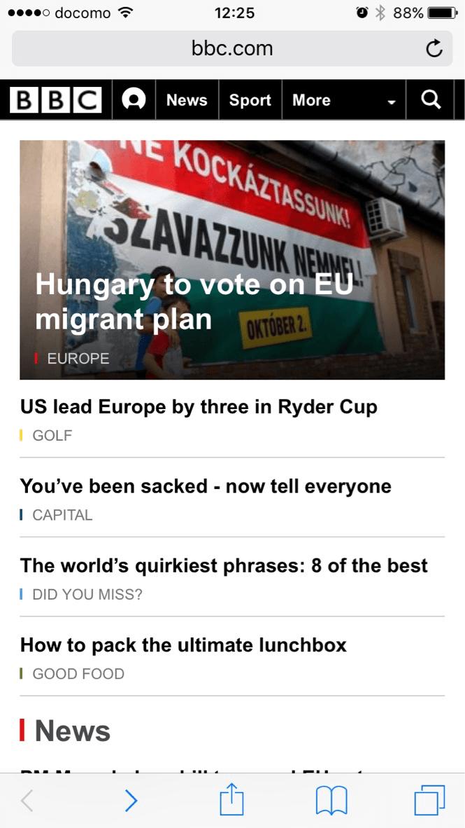 bbc-top-201610