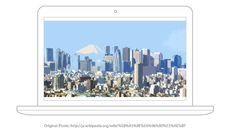 responsive-image-desktop