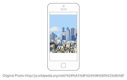 responsive-image-mobile-optimized