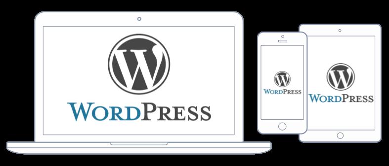 respimg-x-wordpress