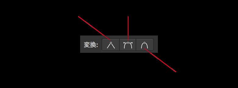 ad-basics-node-transform