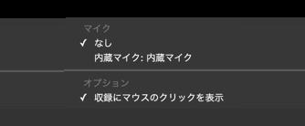 qt-player-record-options