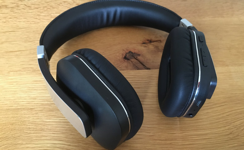 audiomax-hb-8a