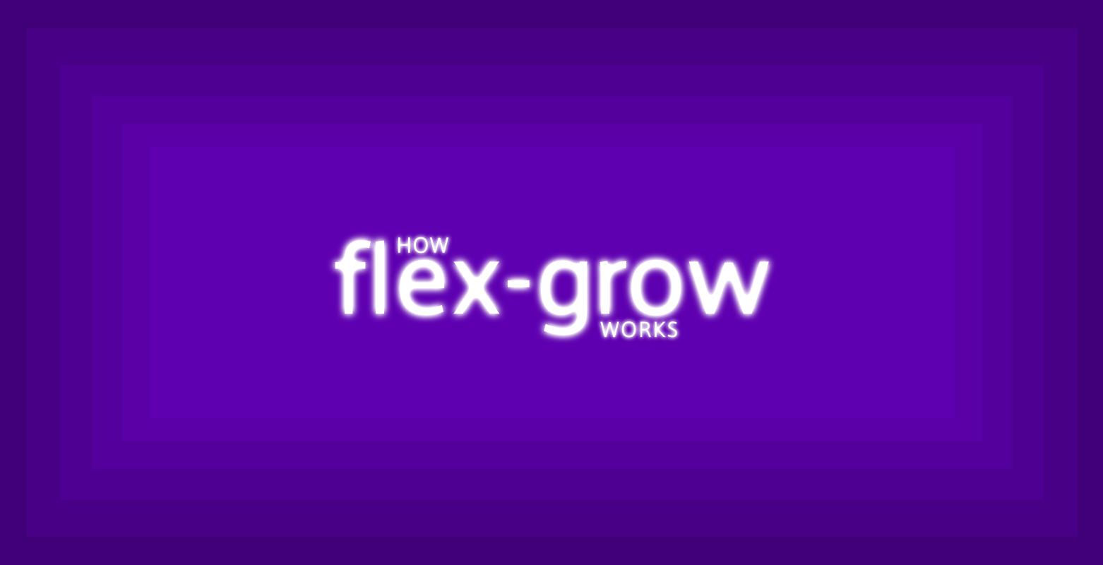 how-flox-grow-works