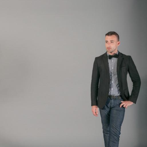 bow-tie-fashion-man-person_f01szo_ar_1_1c_fillg_auto__c_scalew_514